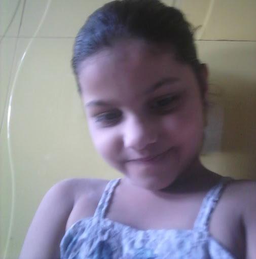 user chaya gaikwad apkdeer profile image