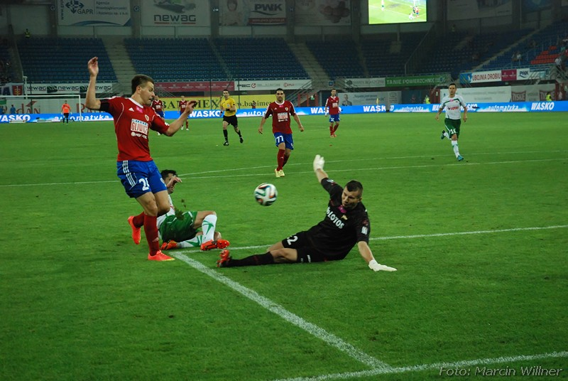 16-Piast vs Lechia _2014_VIII_23.jpg