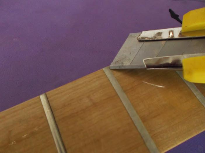 Construção guitarra telecaster, meu 1º projeto bolt on. Finalizado e com vídeo - Página 2 DSCF0045