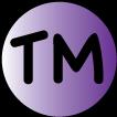 https://docs.google.com/a/tamaki.ac.nz/document/d/19D81nQSAaCxoo6Ixx_llUS3gYhFwyhJtruAp5NMRp-s/edit