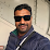 Praveen Ravi's profile photo