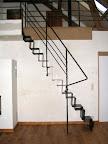 trap-molenaar-2a