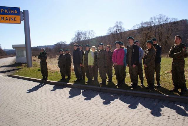 Obóz szkoleniowy 2015 - DSC02176_1.JPG