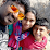 Balaramani J's profile photo