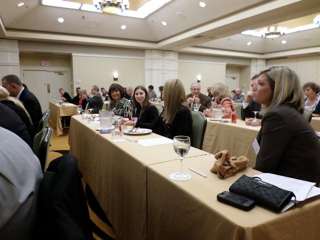 2013-09 Newark Meeting - SAM_0020.JPG