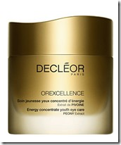 Decleor Energy Concentrate Eye Care