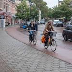 20180622_Netherlands_147.jpg