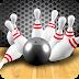 ﻟﻌﺒﺔ ﺍﻟﺒﻮﻟﻴﻨﺞ ﻻﺟﻬﺰﺓ ﺍﻻﻧﺪﺭﻭﻳﺪ 3D Bowling for Android