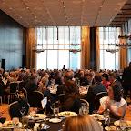 2012 Banquet Group .JPG