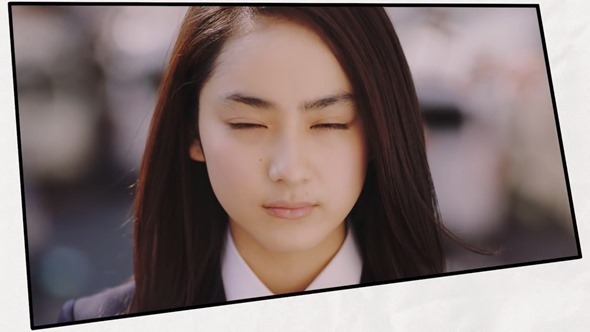 taira-yuuna_001