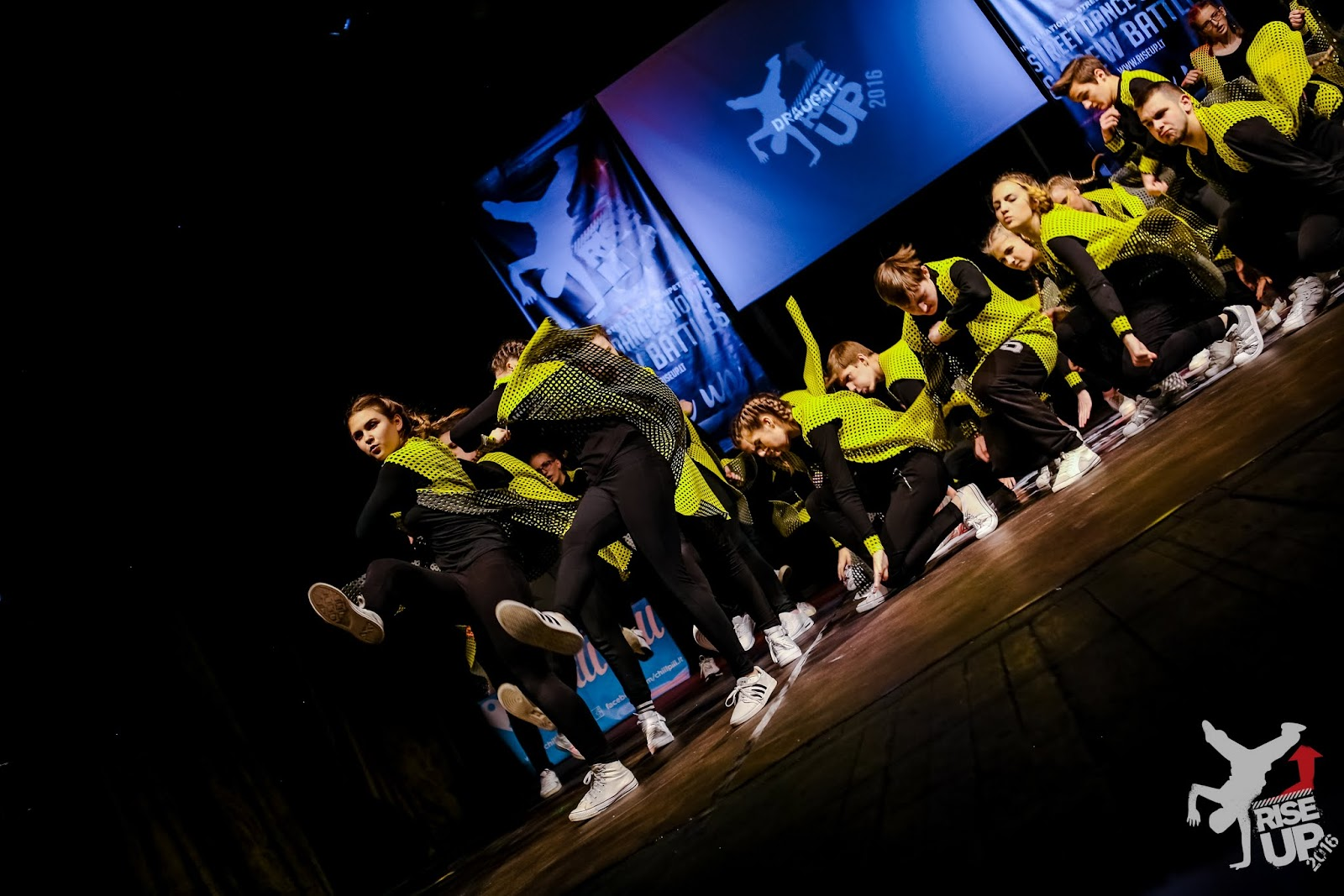 SKILLZ šokėjai dalyvauja RISEUP2016 - IMG_3146.jpg
