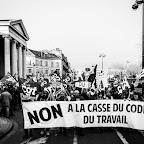 2016-03-17 Manif contre loi El Khomri 17.03.16 054.jpg