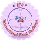 IFC Challenge