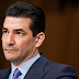 Former FDA Chief: Science Behind CDC's Costly 6-Foot Social-Distance Rule Not Fully Known