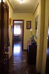Venta de piso/apartamento en Jaén
