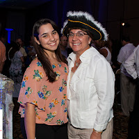 LAAIA 2012 Convention-0058