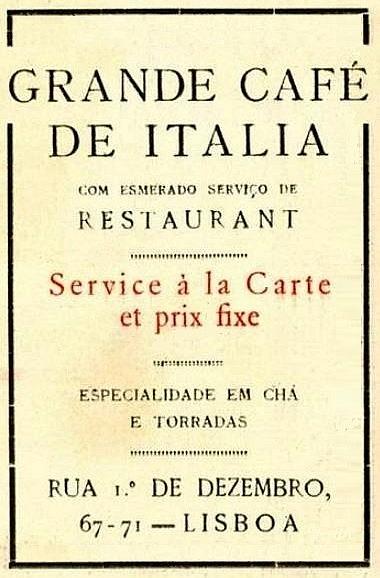 [1922-Caf-de-Italia-Julho25]
