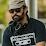 DJ CHiEF's profile photo