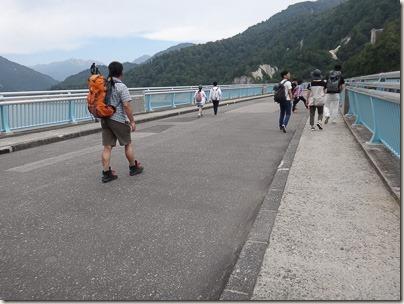 Tateyama_day01_155DSC05465sml