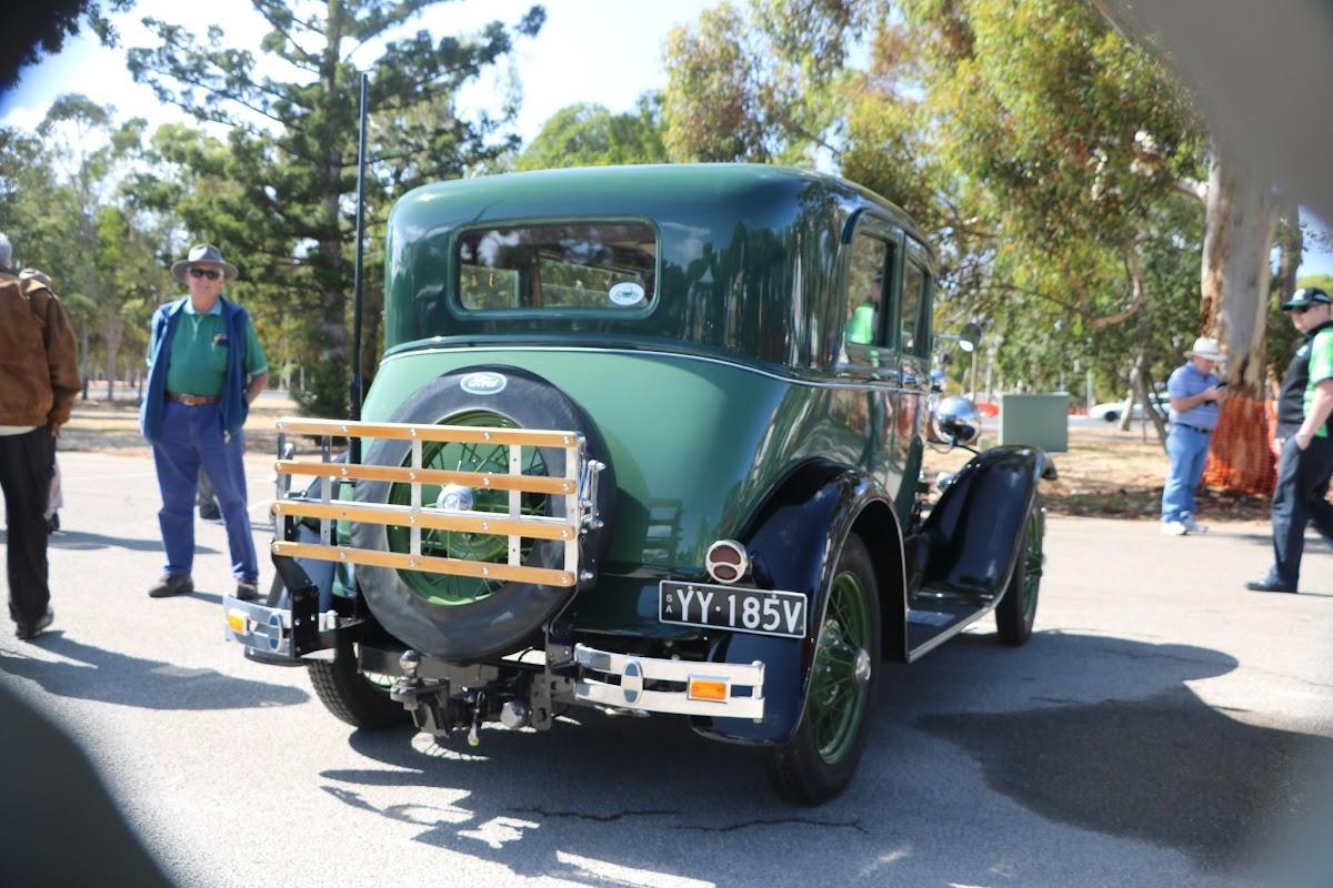 Historic_Motor_Vehicle_Gathering_18-03-2018_0316.JPG