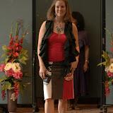 OLGC Fashion Show 2011 - DSC_5830-1.jpg