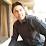 umair Leghari's profile photo