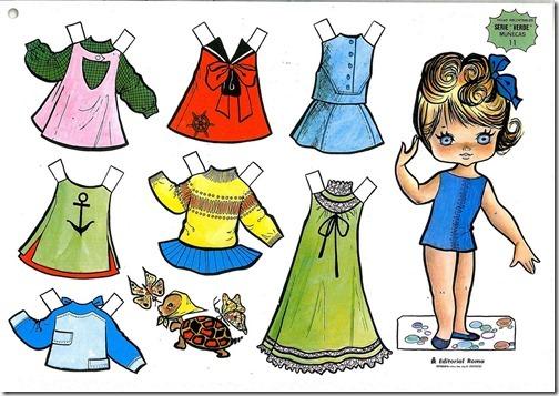 vestir muñecas (9)