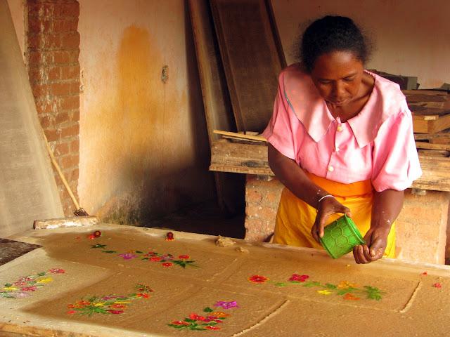 صور من مدغشقر Madagascar 14947131859