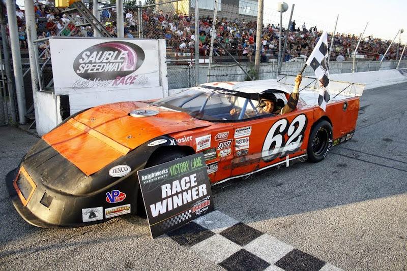 Sauble Speedway - _MG_0452.JPG