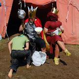 Campaments Estiu RolandKing 2011 - DSC_0201.JPG