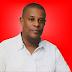 No aceptaron impedimento en el caso del gobernador del Chocó