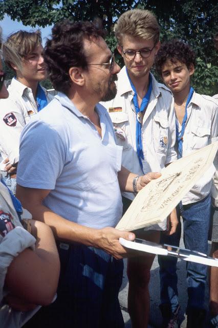 1985-1994 - 655-.jpg