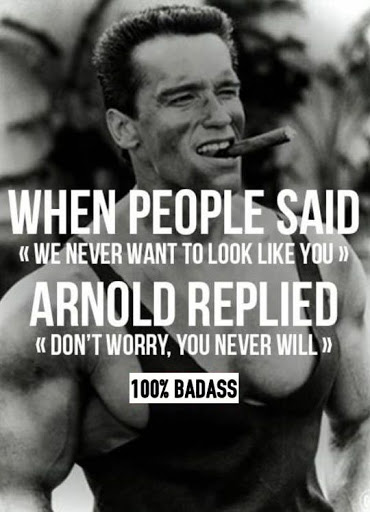 Bodybuilding Motivational Quotes Custom 48 Really Motivational Gym Quotes With Images
