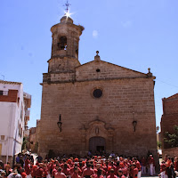 Montoliu de Lleida 15-05-11 - 20110515_108_Montoliu_de_Lleida.jpg
