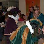 St.Klaasfeest 02-12-2005 (74).JPG