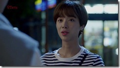 Lucky.Romance.E06.mkv_20160612_142707.647_thumb