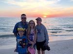 Florida Spring Break - April 2015 - 034