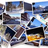 2014-02-07 Sochi