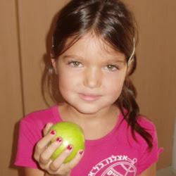 Girl with Apple.jpg