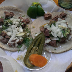 Tacubaya's profile photo