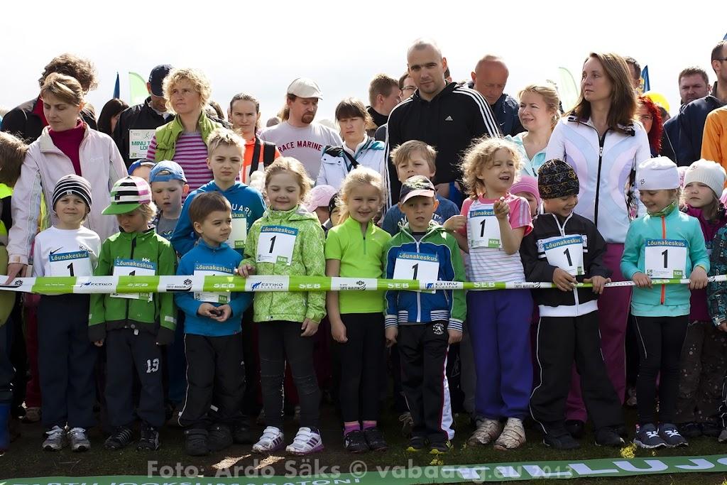2013.05.11 SEB 31. Tartu Jooksumaraton - TILLUjooks, MINImaraton ja Heateo jooks - AS20130511KTM_088S.jpg