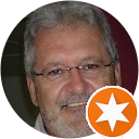 Denis M.,AutoDir