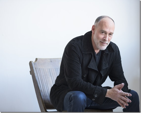 Marc_Cohn_01_2016 by Drew Gurian