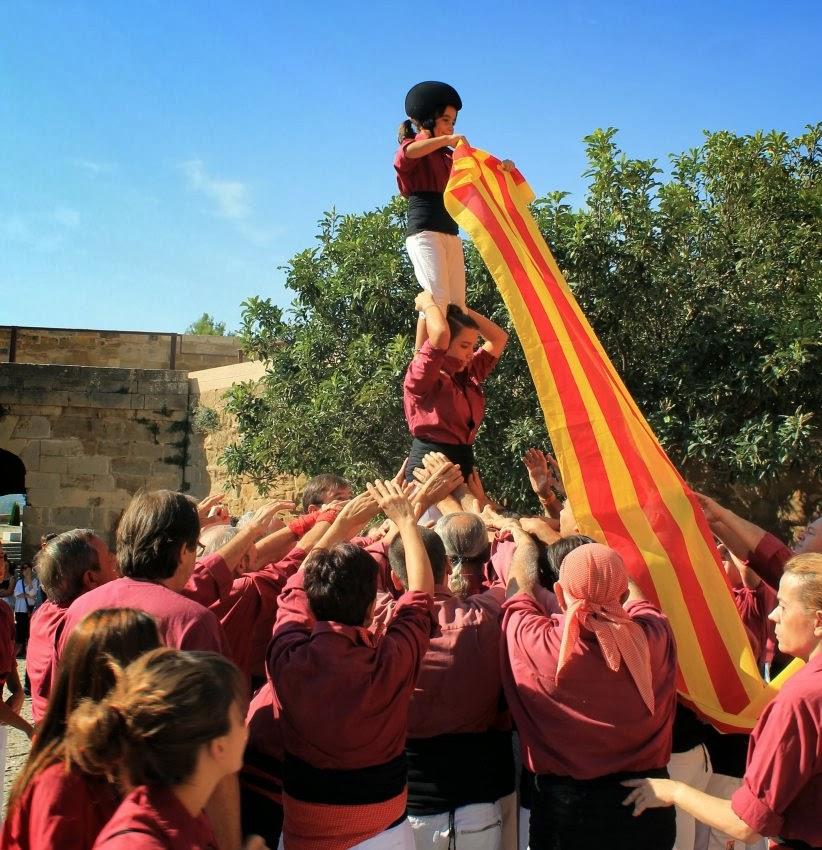Ofrena Diada Nacional de Catalunya  11-09-11 - 20110911_530_Lleida__Ofrena_als_Patriotes.jpg