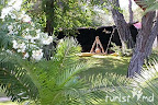 Фото 7 Kimeros Park Holiday Village ex. Suntopia Kimeros Resort