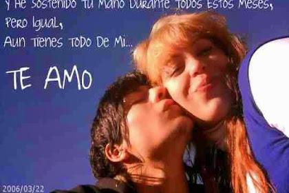 Frases De Buenas Noches Mi Amor Bello
