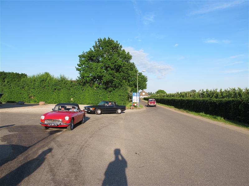 2e Avondrit in de Betuwe 2012 - IMG_0040.jpg