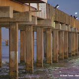12-28-13 - Galveston, TX Sunset - IMGP0616.JPG