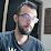Thiago Augusto's profile photo