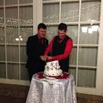 20130923 Ryan & Ashley Wedding 27.jpg